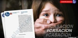 ¿En qué consiste el delito de secuestro de menores de edad?