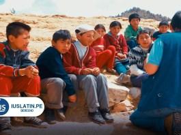 Aprueban directiva sobre la Supervisión al Servicio de Defensoría de la Niña, Niño y Adolescente