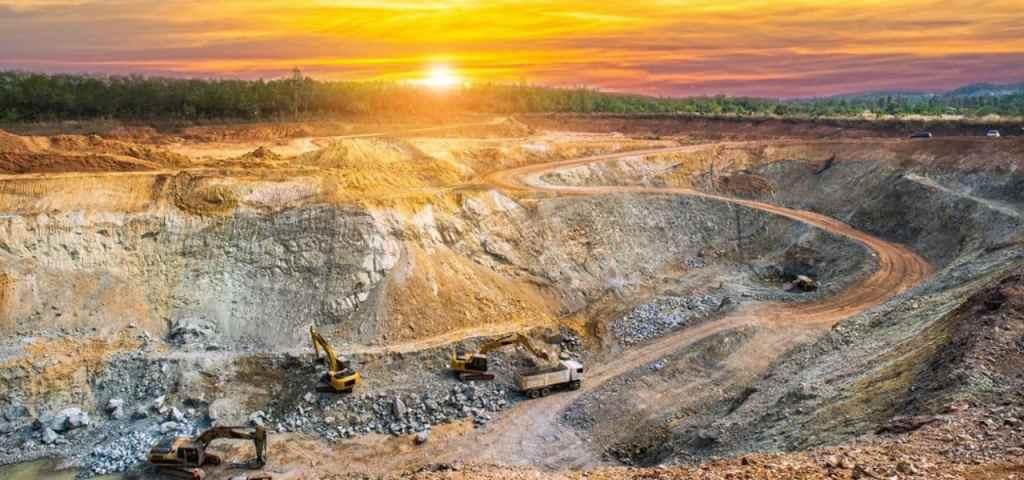 Resolução ANM 13/19 | Empresa mineradora