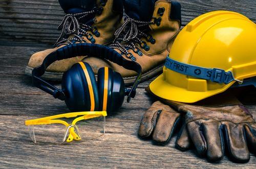 Equipamentos de Segurança no Trabalho | Alterações das normas regulamentadoras