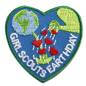 18284 2014 GS Earth Day HR