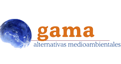 Alternativas GAMA