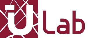 Nace el IUU_Lab como núcleo de actividades de investigación, docencia, intercambio de ideas y difusión