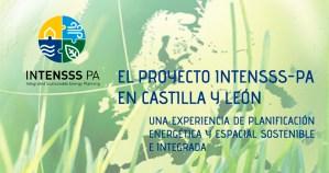 Presentamos la publicación que recoge los resultados del proyecto INTENSSS-PA en Castilla y León