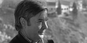 Miguel Ángel Troitiño (1947-2020). In Memoriam