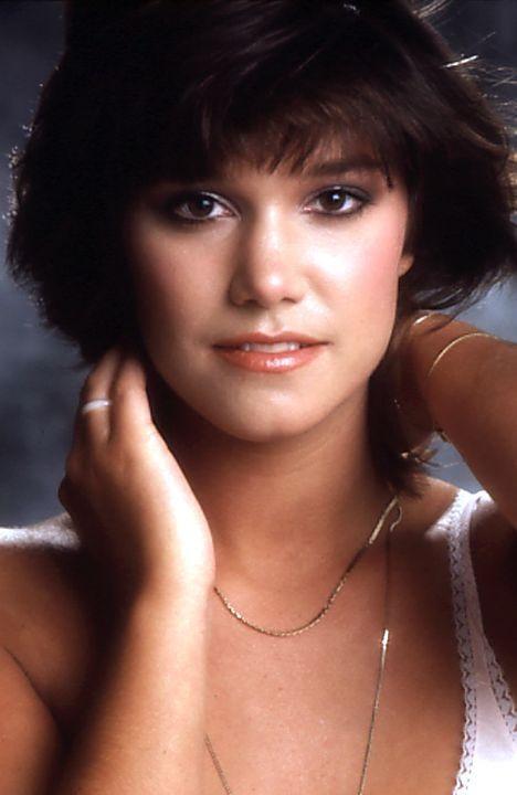 Picture of Justine Greiner
