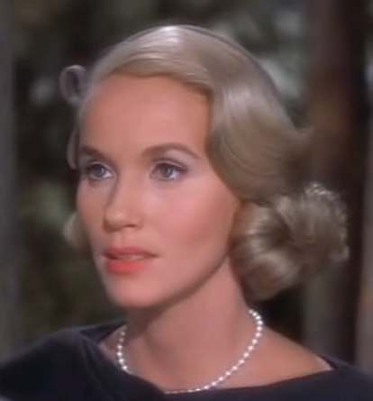 Image result for EVA MARIE SAINT