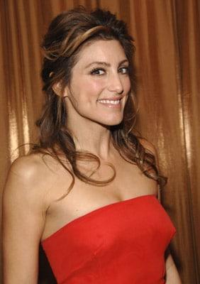 Picture Of Jennifer Esposito