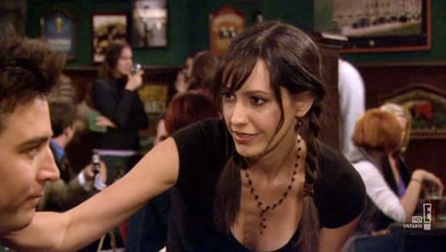 Image result for charlene amoia GIFS
