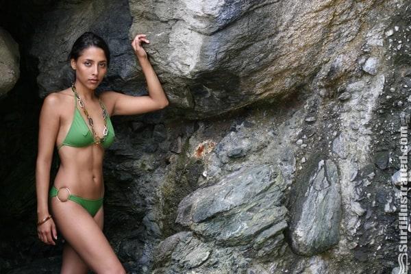 Image result for BIANCA LOPEZ