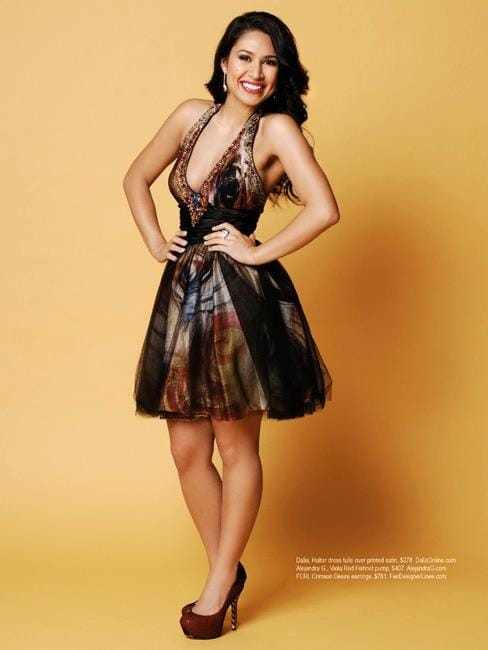 Image result for CASSIE STEELE
