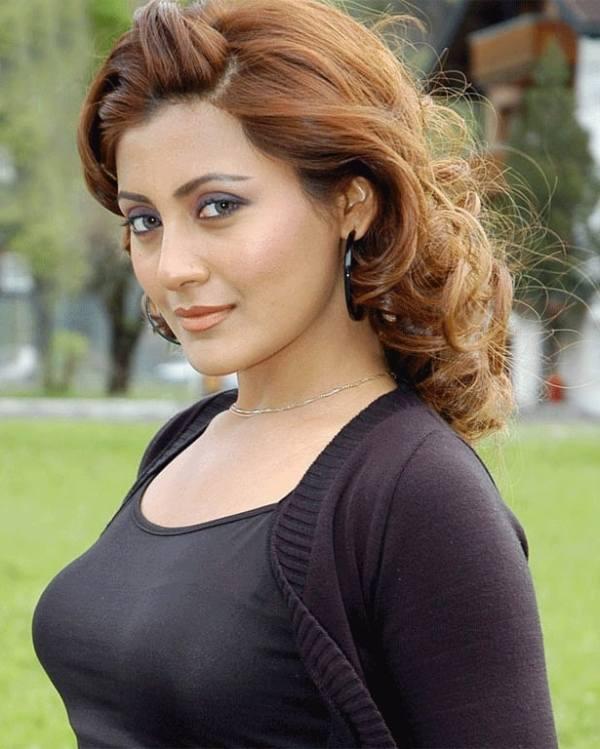 Picture of Rimi Sen