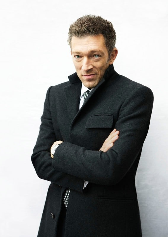 Picture Of Vincent Cassel