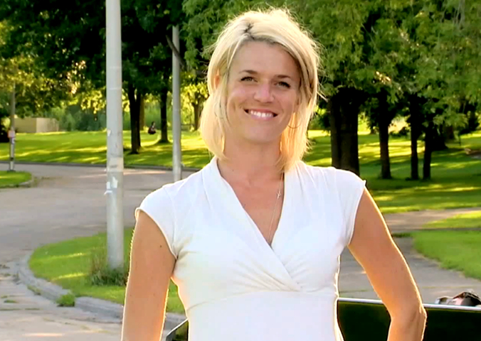 Image result for marie pierre bouchard ACTRESS