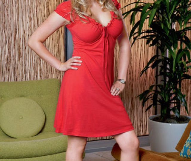 Picture Of Jodie Sweetin