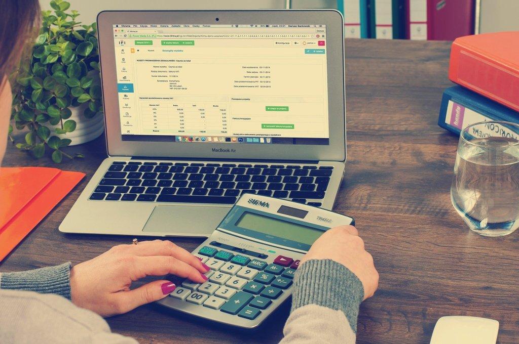 Debt Settlement Offer