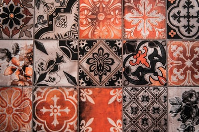 different-types-of-textiles-print