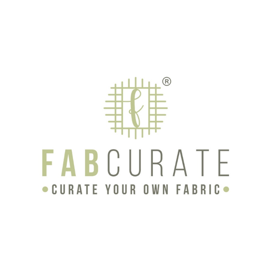 ultimate-guide-to-digital-fabric