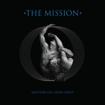 the-mission_another-fall-from-grace_front_cover_only