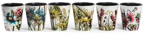 dyekjær design kopper
