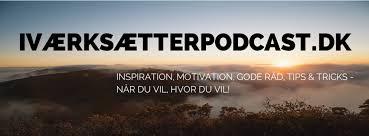 iværksætterpodcast