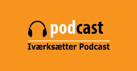 Iværksætter Podcast