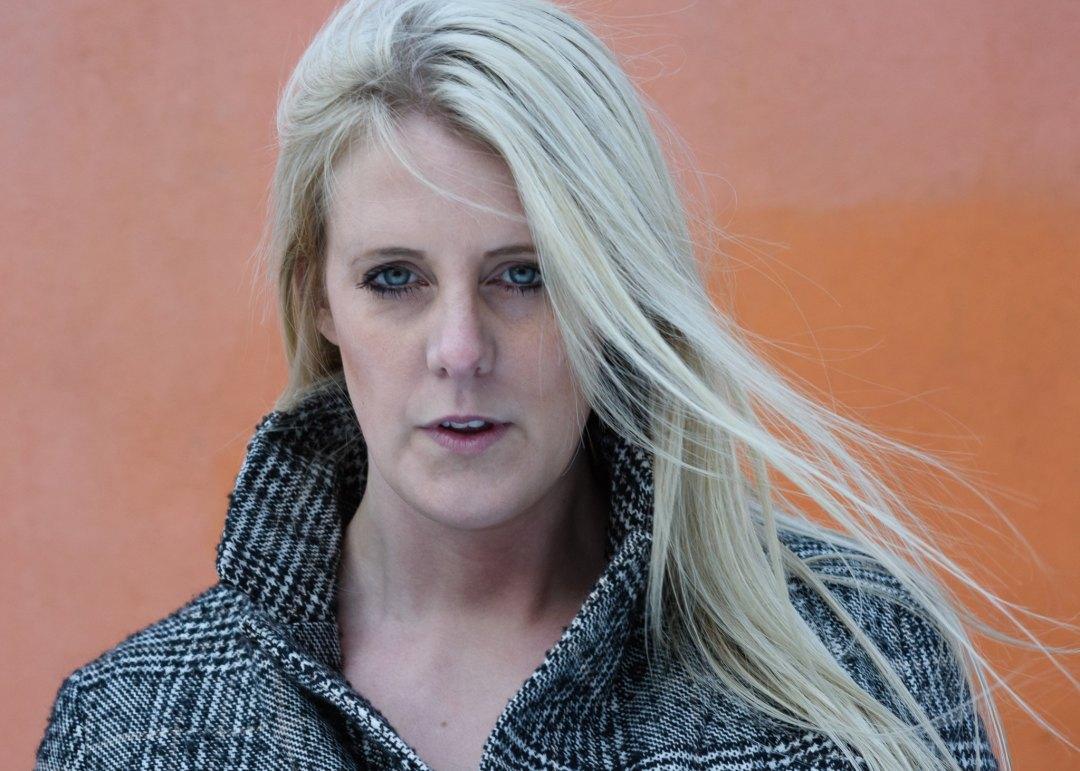 Lisa Dalsgaard - Goodiepack