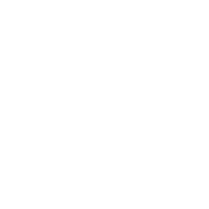 Iværksætterhistorier