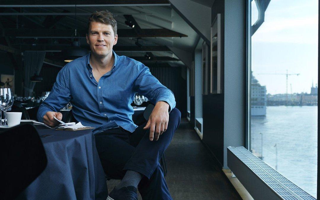 Pleo – Derfor henter man 143 millioner kroner til et 3 år gammelt fintech startup