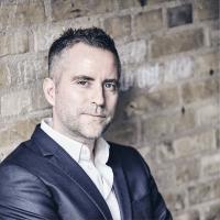 Coolshop - Jacob Risgaard fortæller sin iværksætterhistorie