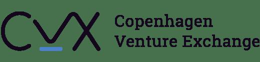 Copenhagen Venture Exchange