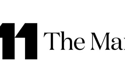 The Many – Investeringer for de mange