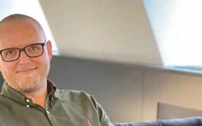 Fragtopgaver.dk – Generobrede markedet med mentorhjælp og 1300 blogindlæg