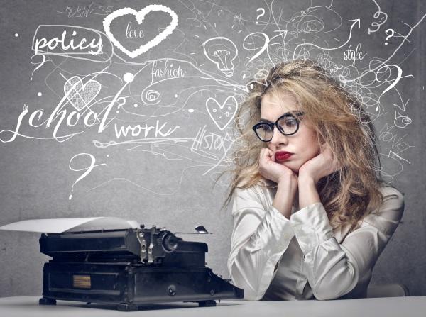 kako_imati_usešan_blog_m