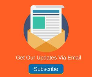 Subscriber-to-our-newsletter