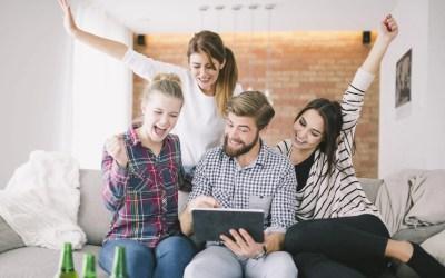 ¿Qué es un negocio multinivel y cómo funciona?