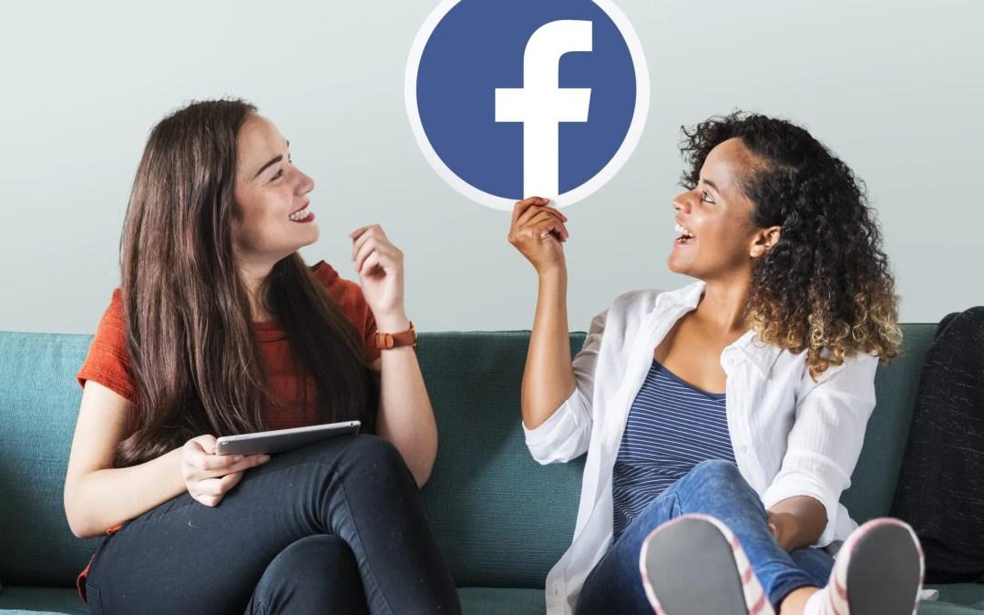 Guía rápida de Facebook Ads para principiantes