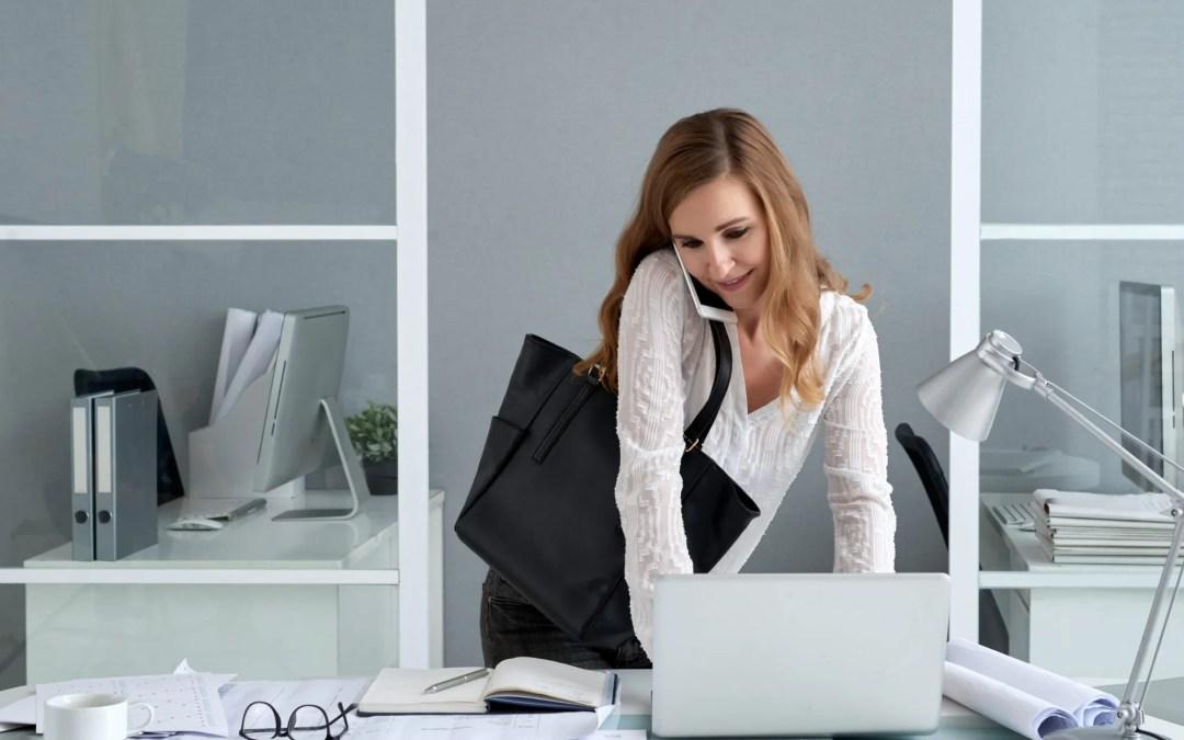 3 Ideas para coaches muy ocupados que necesitan mantener sus redes sociales activas