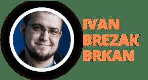 Ivan Brezak Brkan