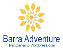 Barra Sunday Adventure