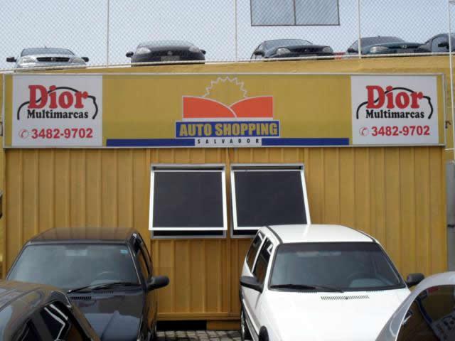 shop-salvador-dior-fachada