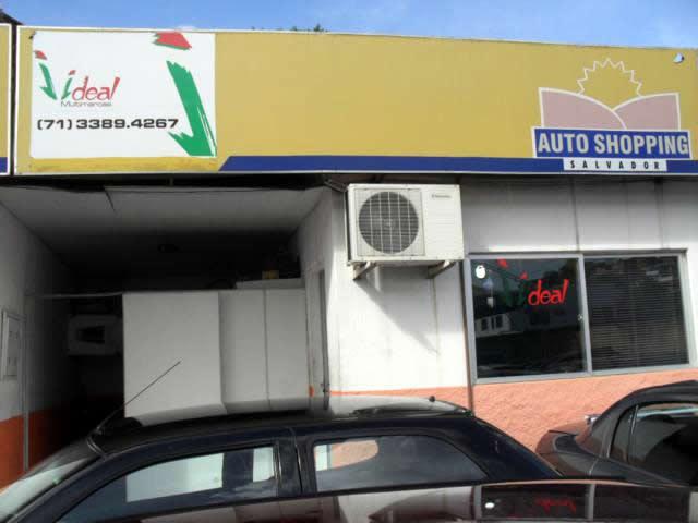 shop-salvador-ideal-fachada