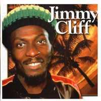 Grande Sucessos Jimmy Cliff
