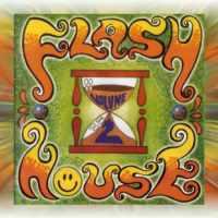 Flash House - Vol 2 - 1997
