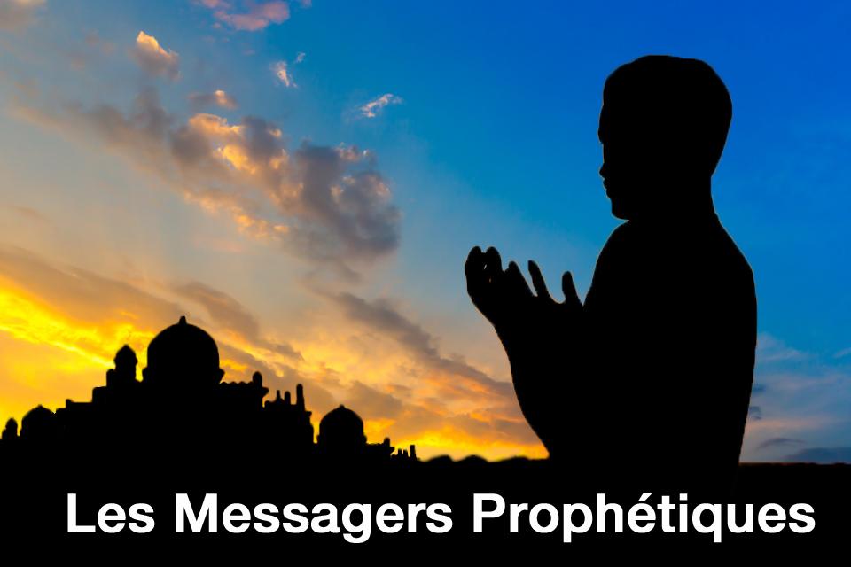 4-lesmessagersprophetiques