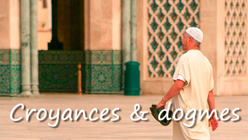 Croyances & dogmes