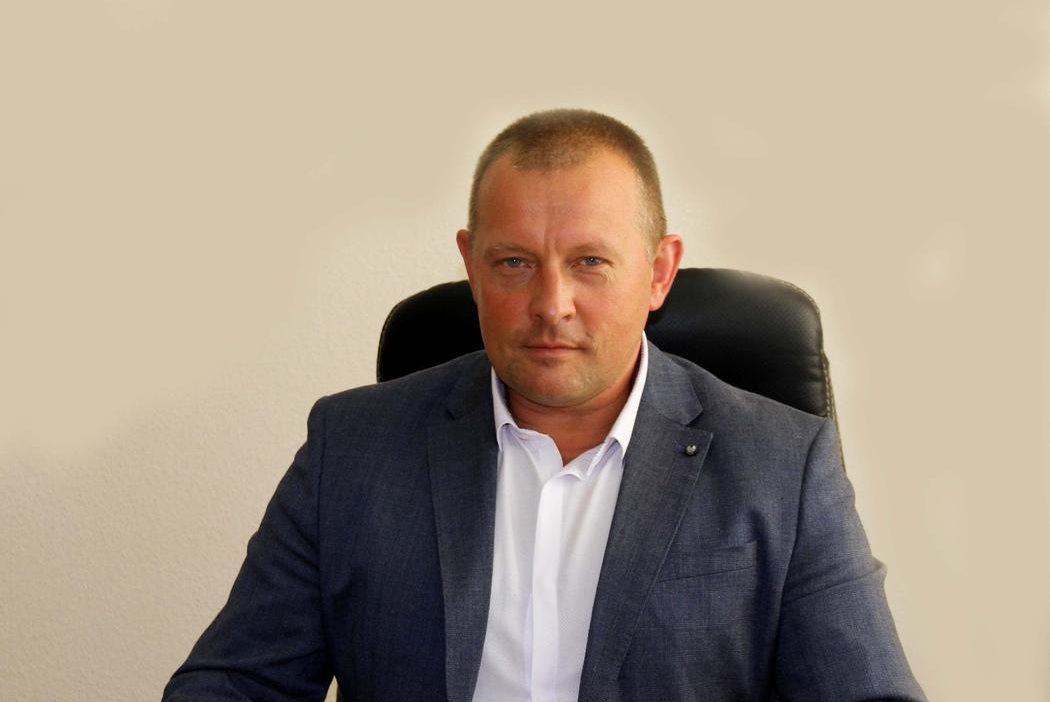 Виктор Карпенко поздравил всех избранных депутатов и поблагодарил жителей Ивангорода (фото и видео)