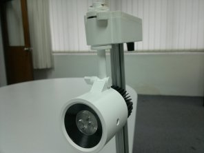 LED Spot Light MINI