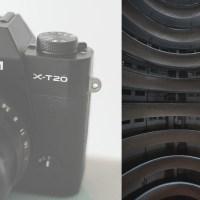X-T20