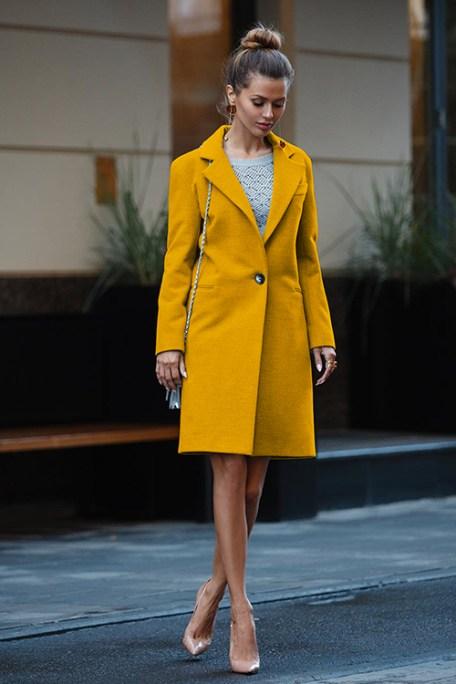 palton-tineresc-super-fashion